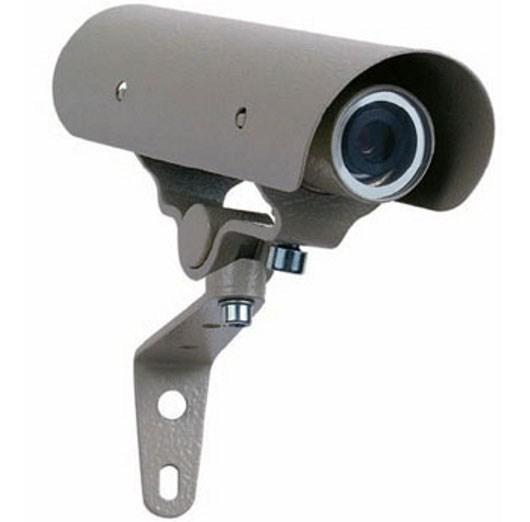 intimnie-onlayn-translyatsii-s-ulichnih-kamer