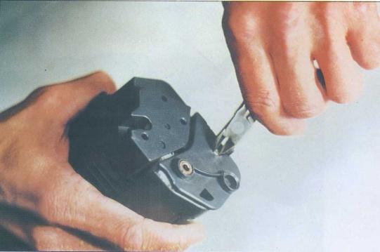 Заправка картриджа xerox g191-3000 - клс лоренс сервис заправка картриджа xerox g191-3000, g191-6000