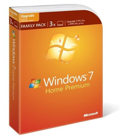 скачать бесплатно программное обеспечение для виндовс 7 - фото 3