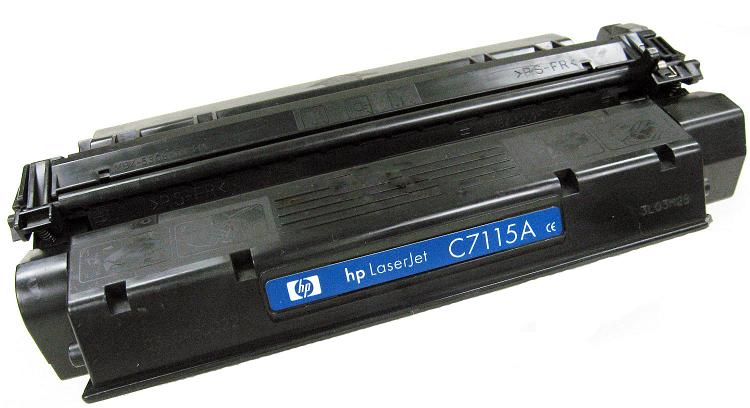 C7115a