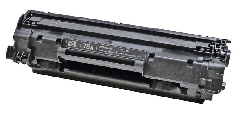 Инструкция по заправке ce278a